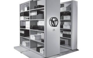 Особенности и виды металлической мебели, правила эксплуатации