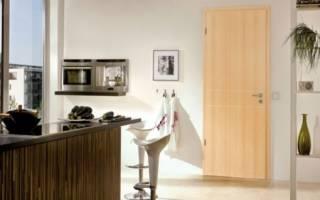 Варианты мебели из ясеня, основные отличия, о которых стоит знать