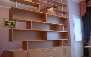 Обзор мебели в дом, основные критерии выбора