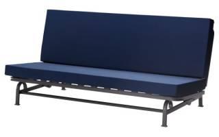 Популярные модели диванов Икеа, их основные характеристики
