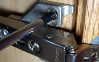 Советы по регулировке двери шкафа, как сделать своими руками