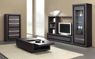 Что влияет на стоимость мебели