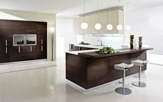 Характеристики минималистичной мебели, особенности стиля