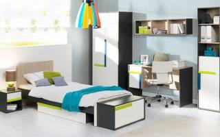 Варианты и особенности детских кроватей от 5 лет для девочек, цветовая гамма изделий