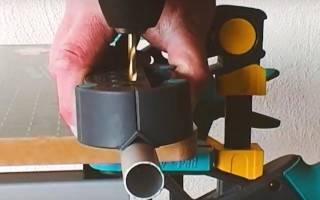 Назначение мебельного конструктора для сверления отверстий, что собой представляет