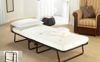 Полезные функции кровати-тумбы, характеристики и особенности