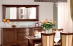 Как выбрать комод для гостиной, советы специалистов