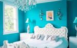 Какие варианты белой мебели в спальню встречаются