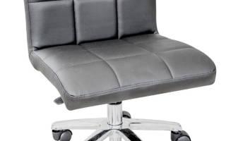 Обзор мебели в парикмахерскую, основные требования и важные рекомендации