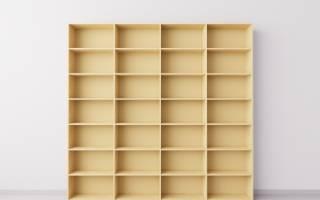 Обзор шкафов выполненных из массива дерева, особенности моделей