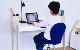 Как правильно выбрать компьютерное кресло для взрослого или ребенка