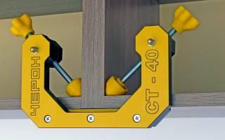 Обзор мебельных кондукторов и шаблонов, нюансы выбора