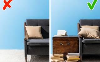Способы реставрации старого шкафа, как сделать своими руками