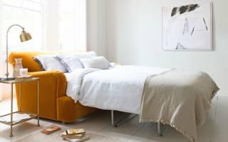 Лучшие модели диванов в гостиную в современном стиле, правила выбора