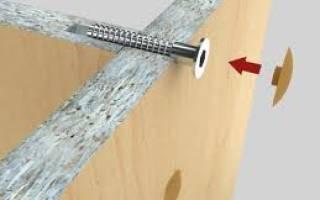 Инструкция по сборке мягкой мебели, полезные советы
