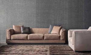 Особенности искусственной замши для мебели, нюансы выбора